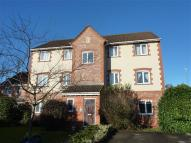 Apartment to rent in Larkfield Park, Chepstow