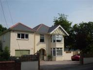 4 bed Detached house for sale in Rockfield, Coleford Road...