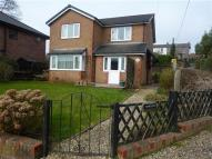 3 bed Detached property in Martlets, Vinegar Hill...