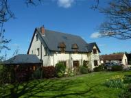 6 bed Detached property in Uplands House, Leechpool...
