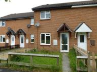 2 bed End of Terrace house in Railway View, Caldicot