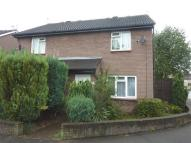 semi detached home to rent in Oak Close, Undy, Caldicot