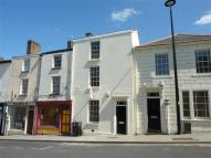 2 bedroom Apartment to rent in Moor Street, Chepstow