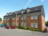 1 bed Apartment for sale in Lawrence Crescent...