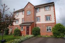 2 bed Apartment to rent in Larkfield Park, Chepstow