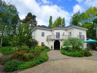 Detached house for sale in Penllyn House...