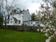 4 bed Detached home for sale in Broadrock House...
