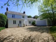 Yewdene Cottage Detached house for sale