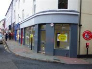 property to rent in Welsh Street, Chepstow