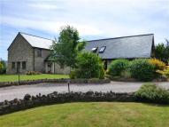 4 bed Detached home for sale in Oak Stone Lodge...