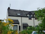 Apartment in Hollins Close, Chepstow