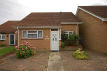 Detached Bungalow for sale in LAINDON WEST, Essex