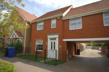 3 bedroom Link Detached House for sale in Chafford Hundred, Essex