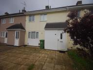 2 bedroom Terraced property in BASILDON, Essex