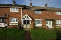 2 bed Terraced house in LEE CHAPEL SOUTH, Essex