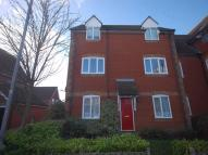 Flat for sale in LANGDON HILLS, Essex