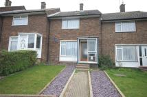 2 bedroom Terraced house in BASILDON, Essex