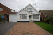3 bed Chalet for sale in LANGDON HILLS, Essex