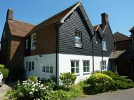 1 bedroom Retirement Property for sale in CLANFIELD