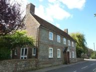 Retirement Property for sale in CLANFIELD
