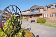 1 bedroom Retirement Property for sale in OLD CLANFIELD
