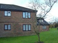 1 bed Retirement Property for sale in CLANFIELD