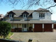 4 bedroom Detached property for sale in CATHERINGTON
