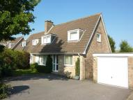 2 bedroom Detached home for sale in CLANFIELD