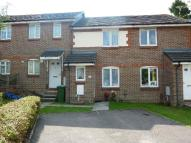 2 bedroom Terraced property for sale in CLANFIELD