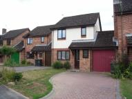 property in WATERLOOVILLE - TUSCANY...