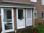 2 bed Flat in CLANFIELD - ARLE CLOSE -...