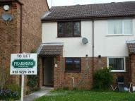 2 bed property in DENMEAD - OLD RIVER -...