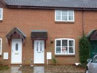 house to rent in DENMEAD - THE SMITHY -...