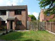 property to rent in DENMEAD - FOREST MEAD -...