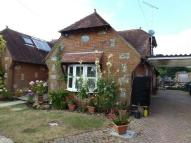 1 bedroom Flat to rent in DENMEAD - PARK ROAD -...