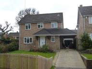WATERLOOVILLE property to rent