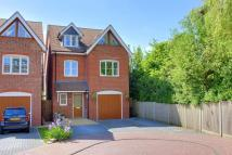 4 bedroom Town House for sale in WATERLOOVILLE