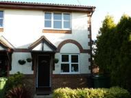 2 bedroom property in CLANFIELD - GODWIN...