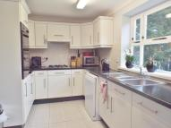 5 bedroom Detached house to rent in Canes Mill, Braintree