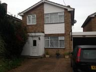 4 bedroom Detached property in Great Baddow, Chelmsford