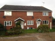 Flat to rent in Boreham, Chelmsford...