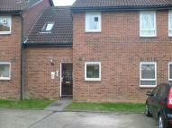 Studio apartment to rent in Darnay Rise, Chelmsford...