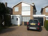 4 bedroom Detached home in Great Baddow, Chelmsford
