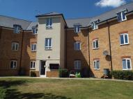 2 bed Flat in Joseph Court, Chelmsford