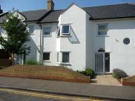2 bed Flat to rent in Moulsham Street...