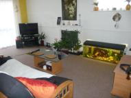 2 bed Flat in Violet Close...
