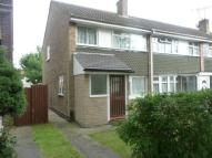 3 bed Terraced property to rent in Hawkfinch Walk...