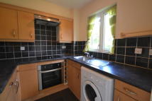 2 bed Apartment in Ringwood