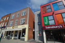 Flat to rent in Southbourne