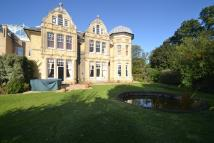 2 bed Apartment in Flat 1 Highfield Hall...